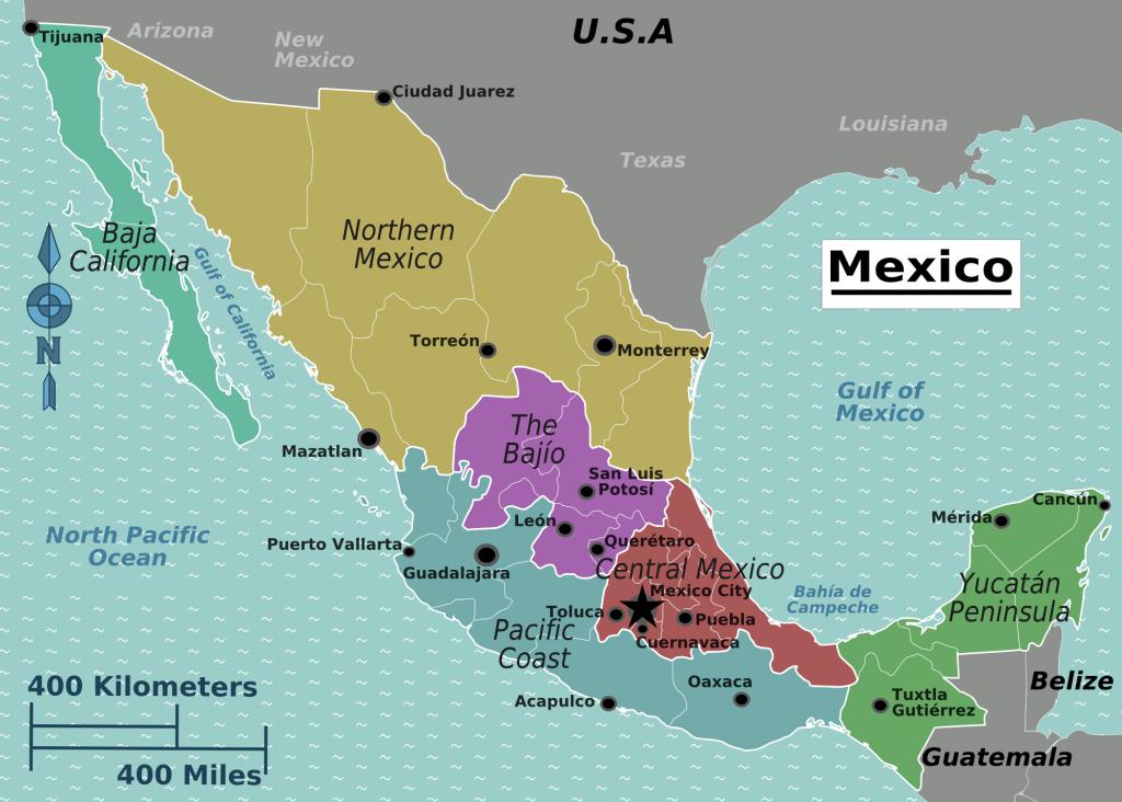 Mexico_regions_map-1024x732