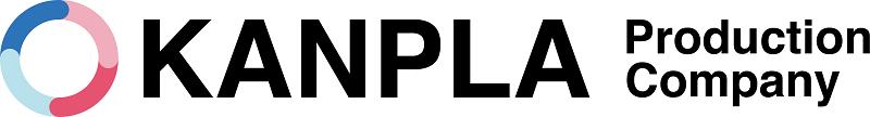 kanpla_logo_en