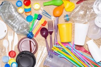 【再生可能】~バイオプラスチックはどのように活用される?~