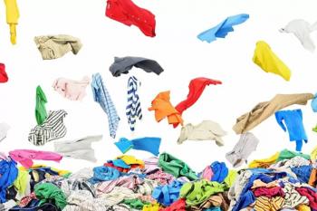 要らなくなった繊維製品もリサイクルできる⁉ ~消費者の意識も変わる必要あり~