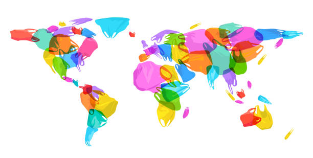 世界のプラスチックリサイクル ニュースダイジェスト