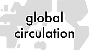 グローバルサーキュレーション